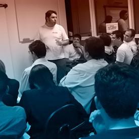 apresentacao-trabalhos-alunos-aerotd
