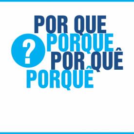 porque_dicas_de_portugues_decoleseufuturo