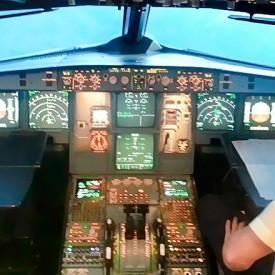 piloto_internacional