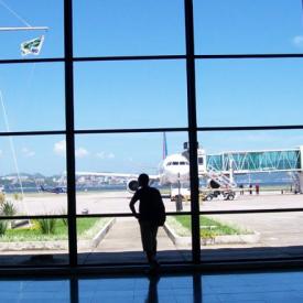 passageiros_aprovam_aeroportos_decolse_seu_futuro_d