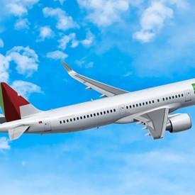 tap-compra-tap-compra-novos-avioes-decole-seu-futuro