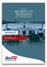 capa-avionicos-landing-page