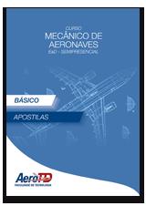 capa-basico-landing-page