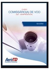 link-apostilas-curso-comissario-de-voo-aerotd