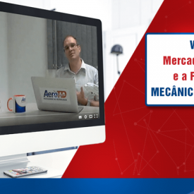 webinar-meercado-da-aviacao-formacao-profissional