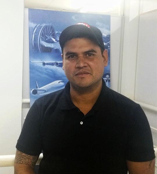 Renato-Augusto-de-Sena-Santos