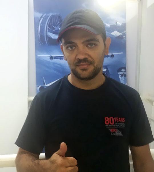 Rodrigo-Nogueira-Camargo