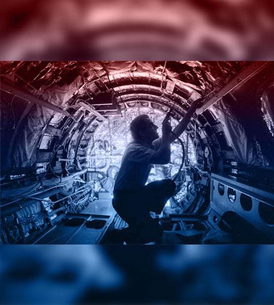 ciencias-aeronauticas-02
