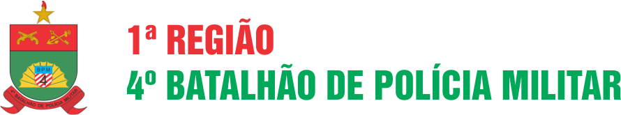 projeto_rota_segura_00