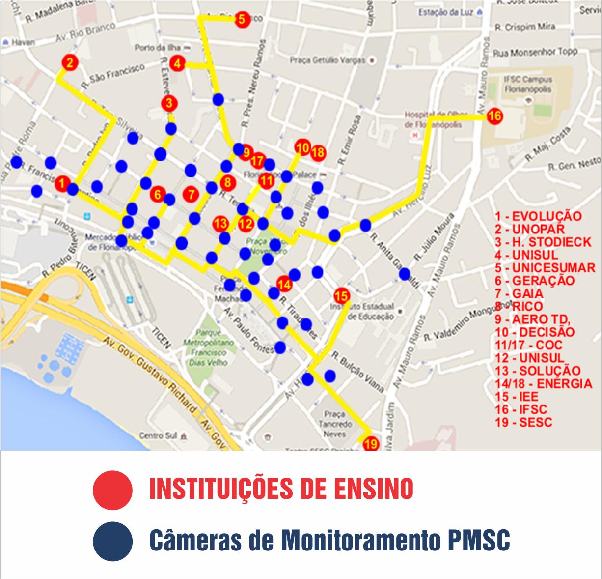 projeto_rota_segura_cameras_e_instituicoes