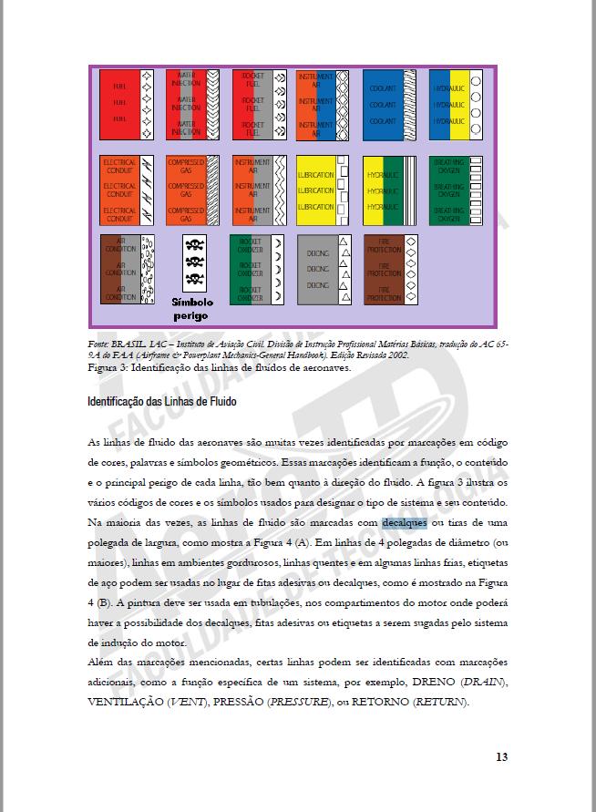 pagina_13_aerotd_tubulacoes_e_conexoes_blog_decole_seu_futuro