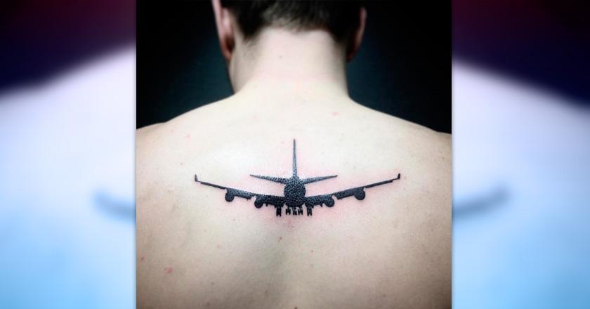 tatuagem_e_a_carreira_de_comissario_de_voo_blog_decole_seu_futuro_aerotd
