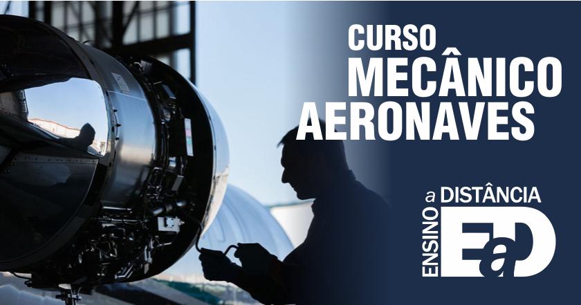 decole-seu_futuro_curso_de_mecanico_ead