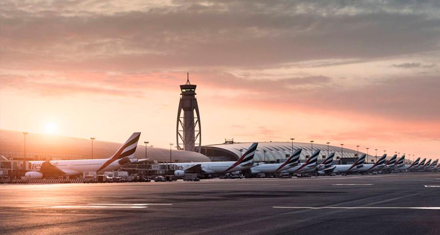 aeroportos em privatizações aumenta demanda de empregos no setor da aviação civil