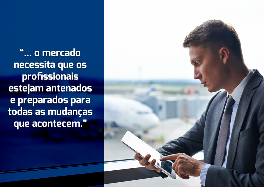 aerotd.com.br/decoleseufuturo/3-vantagens-do-curso-superior-para-area-da-aviacao/01