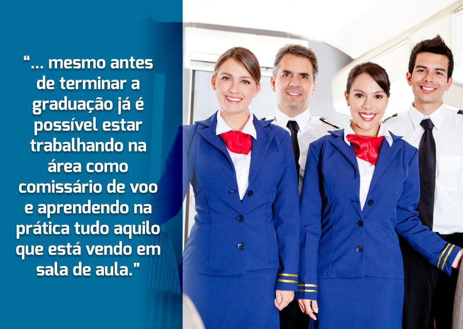 aerotd.com.br/decoleseufuturo/3-vantagens-do-curso-superior-para-area-da-aviacao03