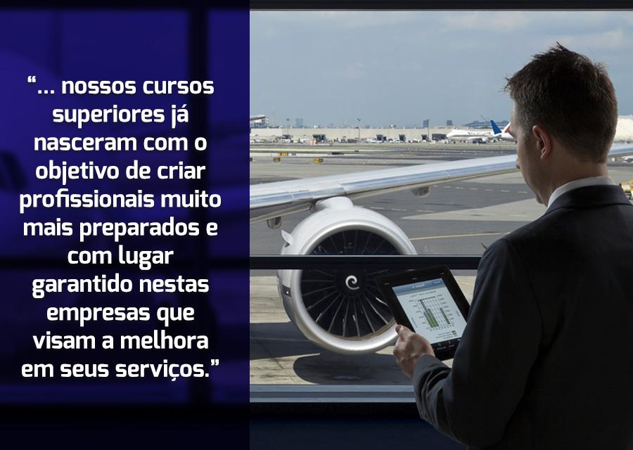 aerotd.com.br/decoleseufuturo/3-vantagens-do-curso-superior-para-area-da-aviacao_04