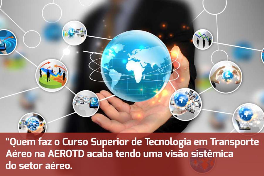 Tecnologia_em_Transporte_Aereo_na_Aero_TD_vantagens_de_cursar