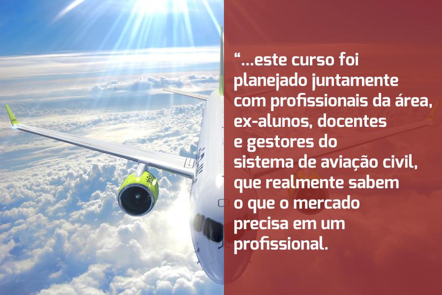 Tecnologia_em_Transporte_Aereo_na_Aero_TD_vantagens_de_cursar_02
