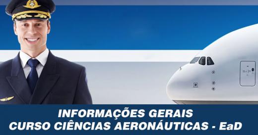 CCA_ead_informacoes_gerais_02