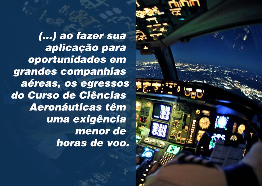 decole_seu_futuro_ciencias_aeronautica_ead_aerotd