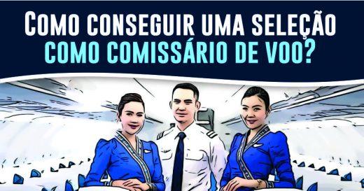 blog_decole_seu_futuro_Como _conseguir_uma_selecao_como_comissário_de_voo