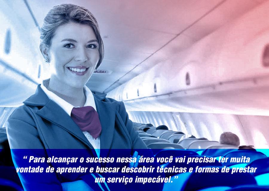 como ser um comissario de voo da linha executiva blog decole seu futuro