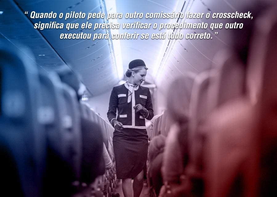 expressões do mercado da aviação crosscheck blog decole seu futuro