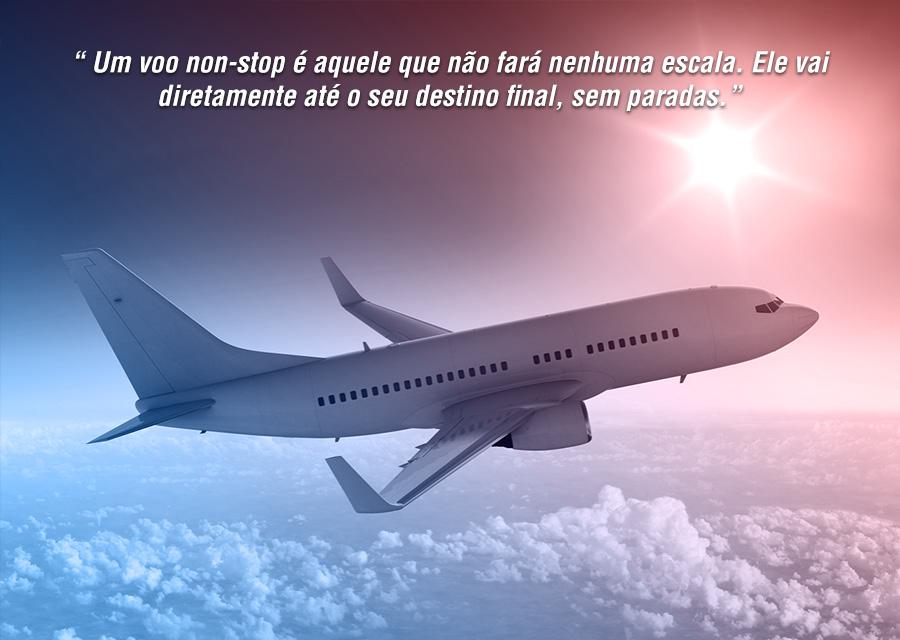 expressões do mercado da aviação nostop blog decole seu futuro