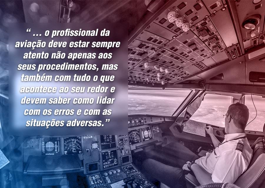 o profissional resiliente na aviação blog decole seu futuro aerotd