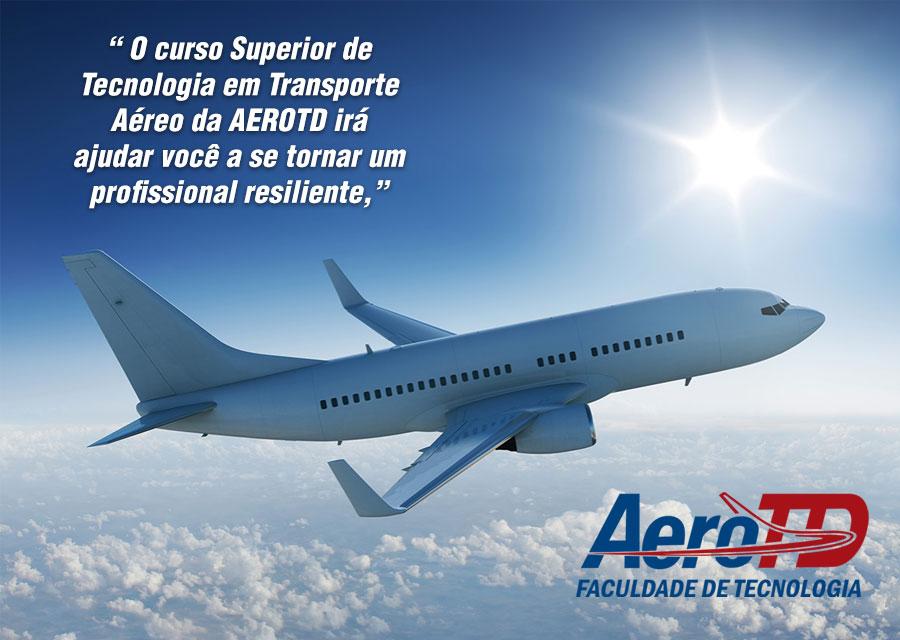 o profissional resiliente na aviação blog decole seu futuro aerotd 03