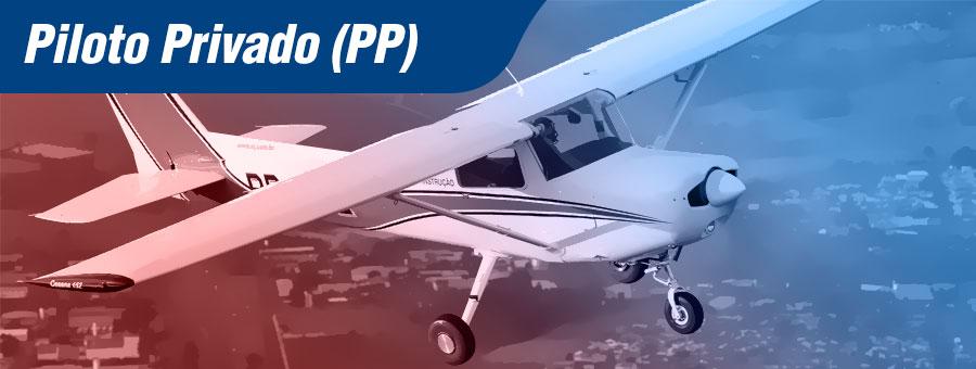 piloto privado aerotd