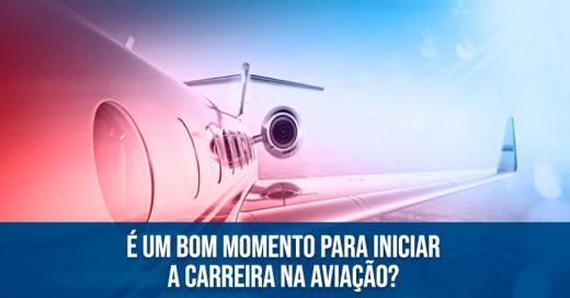 É-um-bom-momento-para-iniciar-a-carreira-na-aviação