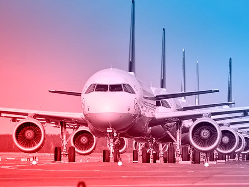 Como-está-o-setor-da-aviação-no-Brasil