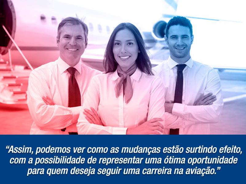 deseja-seguir-uma-carreira-na-aviação