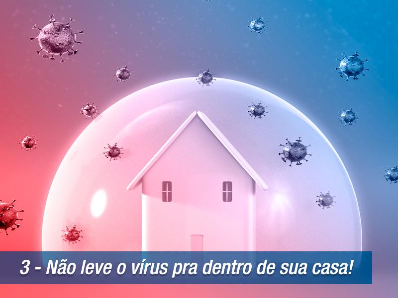nao-leve-virus-para-dentro-de-sua-casa