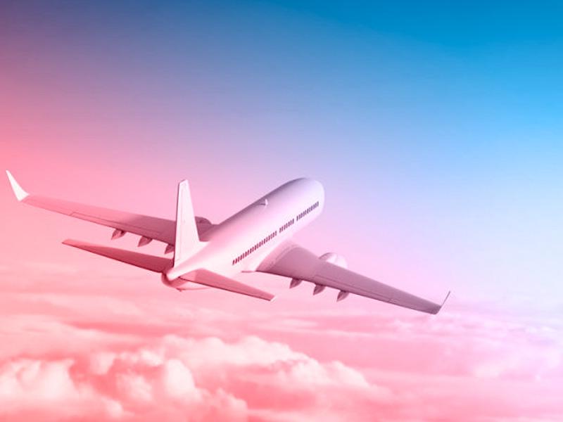 retomada-aviação