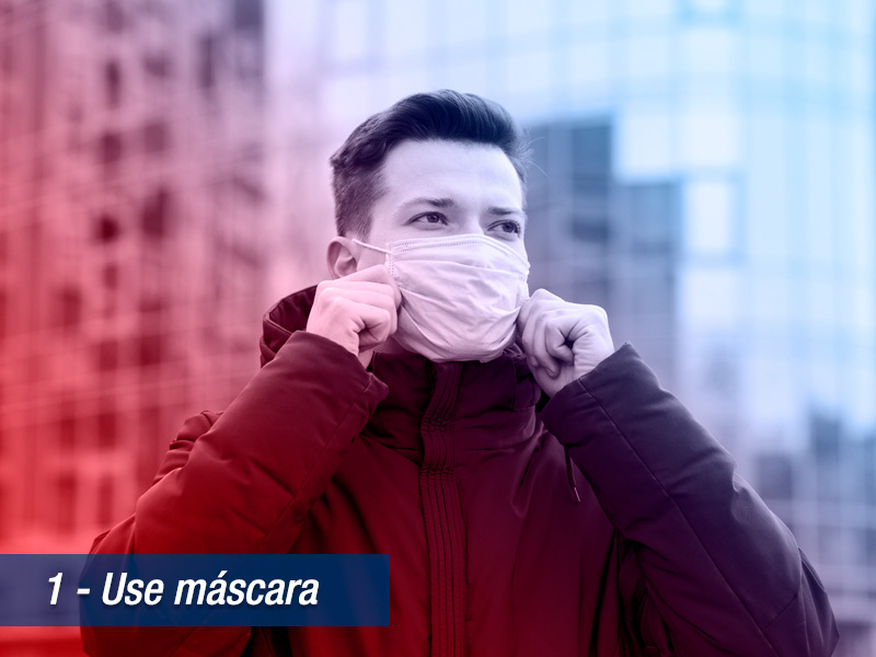 use-mascara