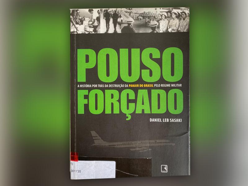 livro-pouso-forçado