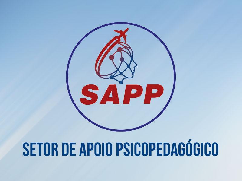SAPP setor de apoio psicopedagógico