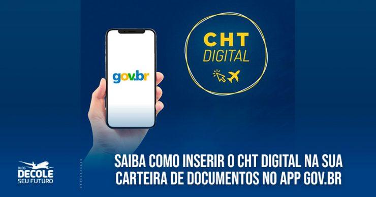 Saiba-como-inserir-o-CHT-Digital-na-sua-carteira-de-documentos-no-App-govbr