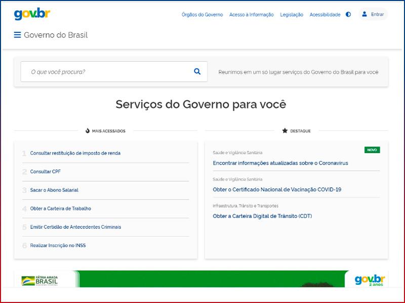Saiba-como-inserir-o-CHT-Digital-na-sua-carteira-de-documentos-no-App-govbr-print-tela